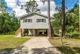 4085 11th Ave - Photo 1