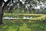 8293 County Farm Rd - Photo 2