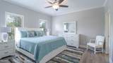 105 Youngswood Loop - Photo 22