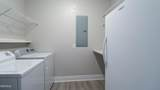 105 Youngswood Loop - Photo 30