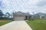 5543 Overland Dr - Photo 1