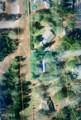 6006 Birdnest Cv - Photo 7