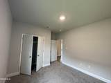 5563 Overland Dr - Photo 10