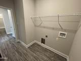 5563 Overland Dr - Photo 11