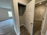 5563 Overland Dr - Photo 12