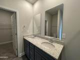 5563 Overland Dr - Photo 15