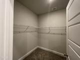 5563 Overland Dr - Photo 17