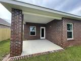 5563 Overland Dr - Photo 18
