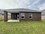 5563 Overland Dr - Photo 19