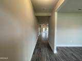 5563 Overland Dr - Photo 2