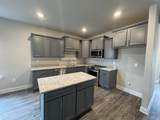 5563 Overland Dr - Photo 4
