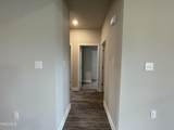 5563 Overland Dr - Photo 7