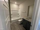 5563 Overland Dr - Photo 8