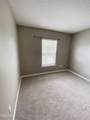 7809 Clamshell Ave - Photo 24
