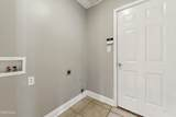 7809 Clamshell Ave - Photo 27