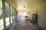 8112 Lake Cypress Dr - Photo 13