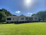 8112 Lake Cypress Dr - Photo 6