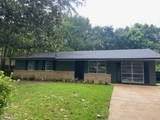 109 Beverly Dr - Photo 1