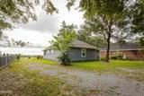 7600 Bluff Point Rd - Photo 59