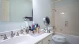 6028 Vista Dr - Photo 27