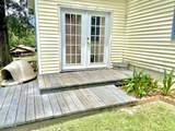 791 Savannah Millard Rd - Photo 32