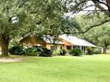 8008 Tanner Williams Rd - Photo 3