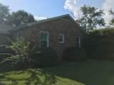 1815 Harrison Ave - Photo 9