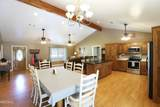 12765 Indian Springs Rd - Photo 12
