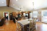 12765 Indian Springs Rd - Photo 13