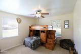 12765 Indian Springs Rd - Photo 14