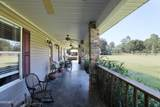 12765 Indian Springs Rd - Photo 4