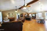 12765 Indian Springs Rd - Photo 5