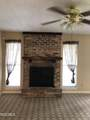6609 Amherst Dr - Photo 15