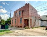 1415 24th Ave - Photo 15