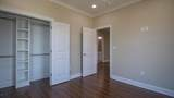 112 Pitcher Point - Photo 20