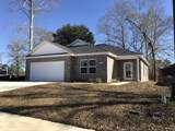 13742 Shelby Ct - Photo 1