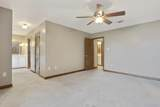 2022 Brasher Rd - Photo 22