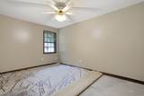 2022 Brasher Rd - Photo 25