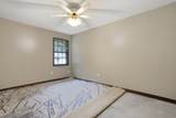 2022 Brasher Rd - Photo 34