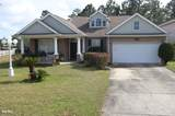 18019 Cypress Pointe Dr - Photo 1