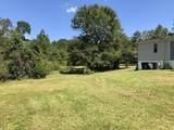 973 Ridge Rd - Photo 38