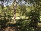 973 Ridge Rd - Photo 40
