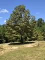 973 Ridge Rd - Photo 42