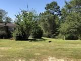 973 Ridge Rd - Photo 45