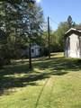973 Ridge Rd - Photo 50
