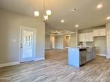10677 Chapelwood Dr - Photo 11