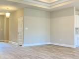 10677 Chapelwood Dr - Photo 6