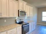 10677 Chapelwood Dr - Photo 9