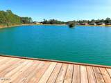 Lot 51 Emerald Lake Estates - Photo 28