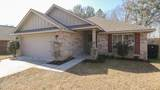 10574 Roundhill Dr - Photo 1